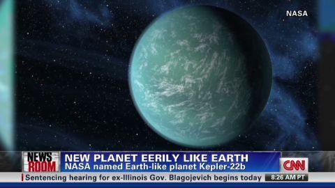 nr myers kepler planet_00021801