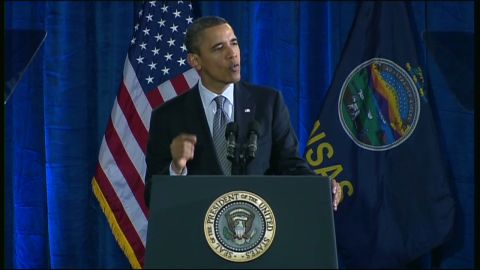 bts obama economic speech_00014519