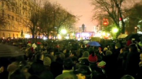 ctw pkg chance russia protests_00014312
