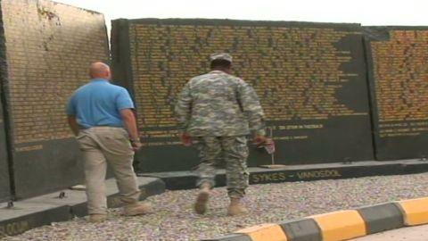 world iraq camp warrior _00021027