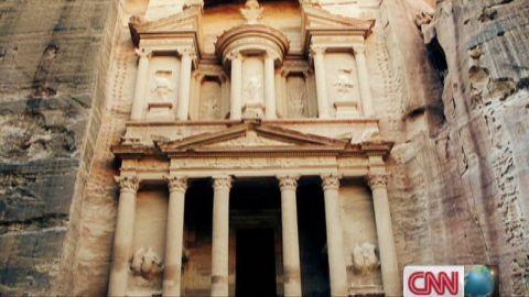 Jordan's Historical Gem_00014416