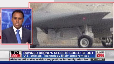 nr lawrence downed drone secrets_00010510