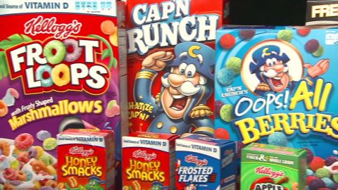 hm health minute sugary cereals_00001112