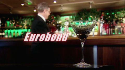 boulden euro bond_00013326