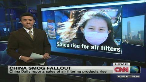 inocencio wbt beijing smog _00024319