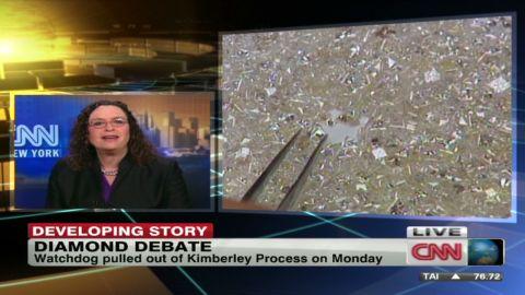 intv diamond kimberly process_00025126