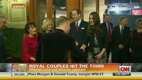 am royal baby speculation_00005427
