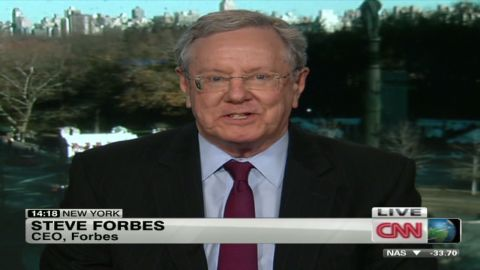qmb intv forbes on euro debt crisis_00001510