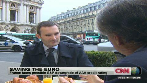 qmb intv bittermann economist france aaa_00000101