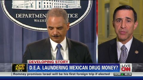 jk issa dea drug laundering probe_00004006