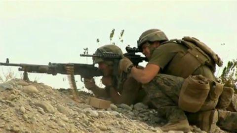 natpkg marine afghanistan_00000509