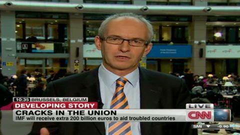 santos.eurozone.divisions.corbett_00003724