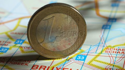 European leaders have struck a new deal they hope will safeguard the eurozone
