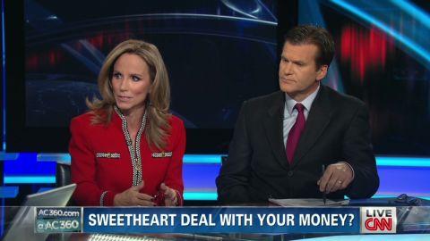 ac sweetheart deal money pt 2_00023913