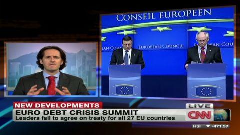intv eu summit debt crisis outcome_00012929