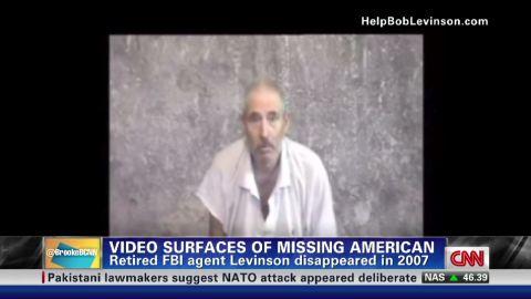 nr.missing.american.video.mpg_00004409