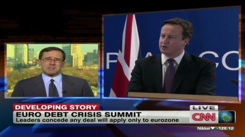 intv eu summit failed agreement reax_00035508