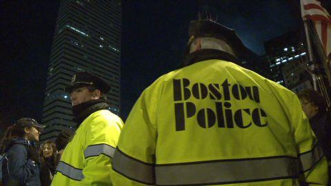 vo occupy boston arrest_00010112