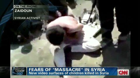 ac.syrian.opposition.activist.intv.mpg_00031324