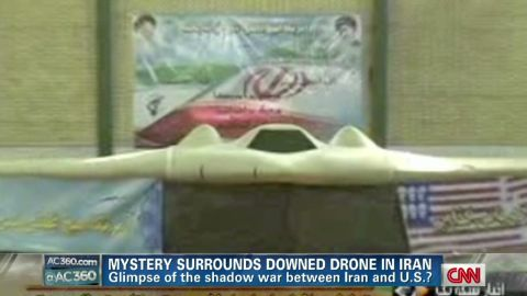 ac zakaria baer downed drone iran_00030925