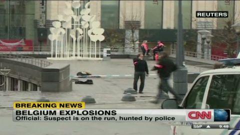 bpr.belgium.explosion.witness_00023605