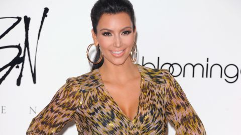 """On a July episode of """"Keeping Up With the Kardashians,"""" the 31-year-old reality-TV star learned from a doctor that the mysterious red splotches she'd been getting on her arms and legs were symptoms of psoriasis, an autoimmune disorder that causes itchy, red skin lesions. At first Kardashian was crushed. """"My career is doing ad campaigns and swimsuit photo shoots,"""" she said during the episode. """"People don't understand the pressure on me to look perfect."""" By August, she was tweeting about psoriasis creams."""