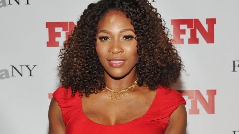 """It was an eventful year for the Williams sisters. In March, doctors at Cedars-Sinai Medical Center, in Los Angeles, treated Serena for a blood clot in her lung (also known as a pulmonary embolism). The younger Williams sister, 30, later received emergency care for a hematoma stemming from the blood clot. (Hematomas are a type of internal bleeding.) """"This has been extremely hard, scary, and disappointing,"""" Williams told People magazine at the time. """"I am doing better, I'm at home now and working with my doctors to keep everything under control."""""""