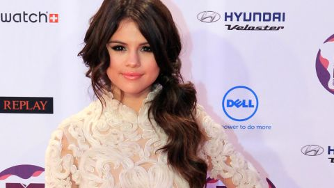 """Being a teenager is hard, but it's especially difficult if you're juggling a blossoming acting career, recording an album, and dating a huge celebrity. Selena Gomez learned the perils of teen stardom the hard way in early June, when she was admitted to a Los Angeles -- area hospital for """"exhaustion."""" Gomez had complained of nausea and headaches, and later blamed the episode on poor eating habits. """"I was just very malnourished,"""" she told People. Exhaustion isn't an official medical diagnosis, but anyone who pushes their schedules and bodies to the limit could certainly wipe themselves out in this way. Fortunately, Gomez quickly recovered."""