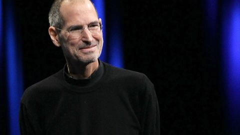 """The Apple cofounder is the man and mind behind devices like the iPod, iPhone, and iPad. But in 2004, people surfing the Web on their iMacs learned the visionary had been diagnosed with pancreatic cancer, a disease from which he suffered until his untimely death in October, at the age of 56. His death came shortly after he stepped down as Apple CEO, citing an inability to perform his duties. During a speech to Stanford grads at a 2005 commencement ceremony, Jobs spoke reflectively, saying, """"Your time is limited, so don't waste it living someone else's life."""""""
