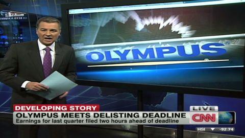 olympus.meets.deadline_00001506