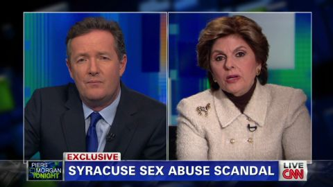 piers allred fines accusers vs syracuse_00001722