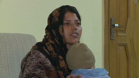 walsh.afghan.rape.victim.freed_00013712