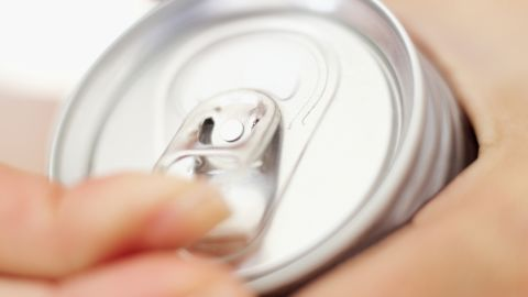 <strong>Out:</strong> Soda