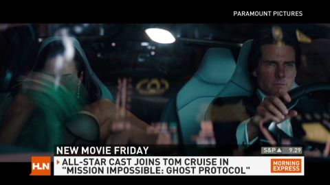mxp.moviefone.ghost.protocol.holmes_00004026