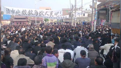 mann.china.village.revolt_00005824