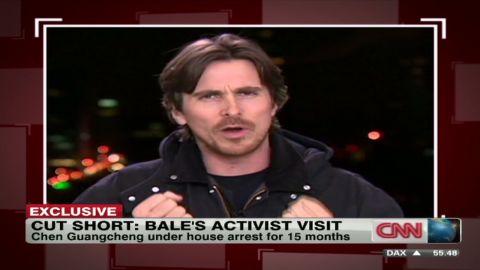bs.bale.activist.visit_00011312