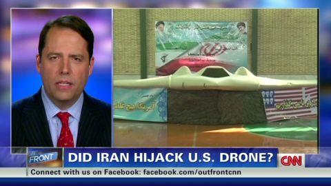 exp Erin Iran Drone Hack_00011126