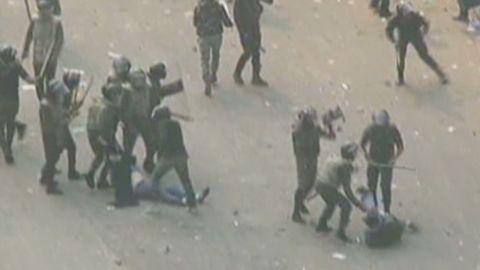 wedeman egypt police force_00001106
