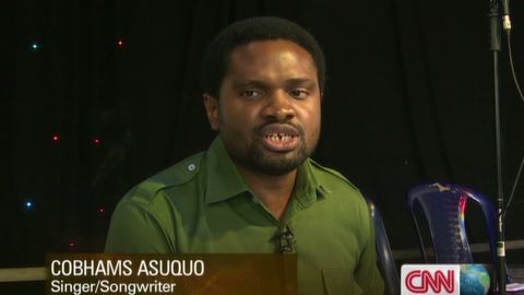 exp african voices cobhams asuquo c_00010801