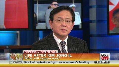 exp Ambassador Young-mok Kim_00002001