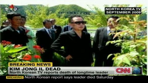 lothian korea white house response_00002711
