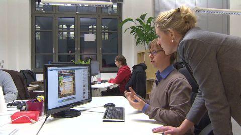 pkg magnay berlin tech hub_00014118