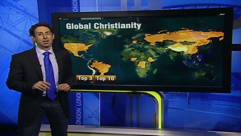greene.pew.christianity.global_00010111