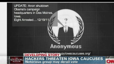 tsr todd iowa hackers_00001707