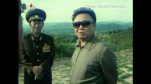 moos dear leader ridiculed_00000000