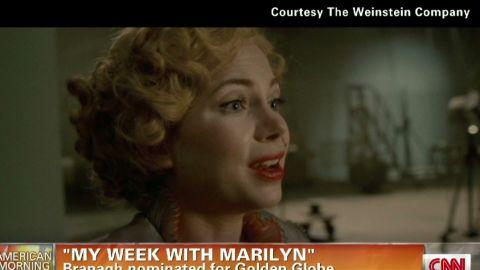 exp am branagh week with marilyn_00002001