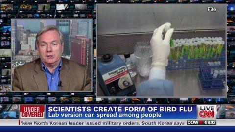 nr Bird Flu tests seen as terror threat_00042507