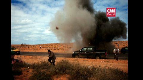 iReport Libya RPG attack_00004026
