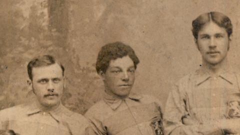 The battle for black players to gain international recognition in England may have been a long one, but further north in Scotland a black footballer was paving the way over 100 years ago. Andrew Watson became the first black international footballer when he made his debut for Scotland in 1881, captaining his country to a thumping 6-1 victory against England.