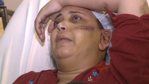 nr jamjoom egypt woman beaten_00031016